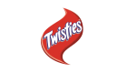 Twisties