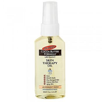 Palmer's Cocoa Butter Formula Skin Therapy Oil for Body 60 ml