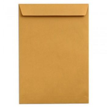 "Brown Envelope ( 9"" X 12"" ) - 250'S"