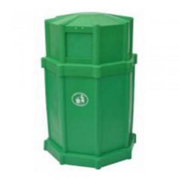 Montana Polyethylene Bin 150L (Item No: G01-371)