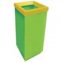 Nana Polyethylene Bin 70L (Item No: G01-350)