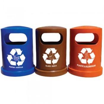 Recycle Haddas 40 (Item No: G01-338)