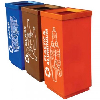 Recycle Nana 70 (Top Opening) (Item No: G01-341)