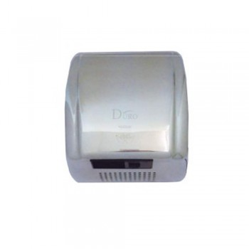 DURO S.Steel Automatic Hand Dryer HD-238 (Item No: F13-10)