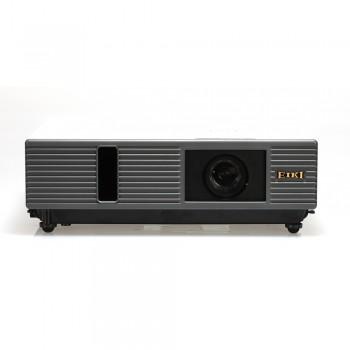 Eiki LC-XNB3500N LCD Projector - 3.5K AL, XGA, Wireless built-in, limited 1years warranty