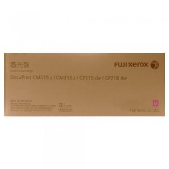 Fuji Xerox CP315 Magenta Drum Cartridge 50k (CT351102)