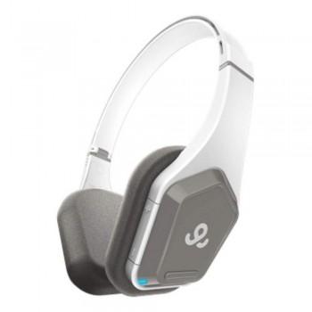 GO GEAR Bluetooth Headset Easy Rider - White