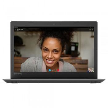 """Lenovo Ideapad 330s-15IKB 81F500S5MJ 15.6"""" FHD Laptop - i5-8250U, 4GB DDR4, 256GB SSD, AMD M540 2GB, W10, Blue"""