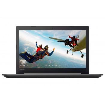 """Lenovo Ideapad 330s-15IKB 81F500S6MJ 15.6"""" FHD Laptop - i5-8250U, 4GB DDR4, 256GB SSD, AMD M540 2GB, W10, Grey"""