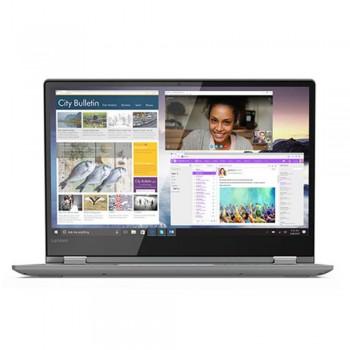 """Lenovo Yoga 530-14IKB 81EK00A5MJ 14"""" FHD Touch Laptop - i5-8250U, 4GB DDR4, 256GB SSD, NVD MX130 2GB, W10, Grey"""