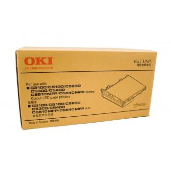 OKI 3200/5100/5200 Transfer Belt 50000pgs 42158713 ( item no : OKI C5200 TRBLT )