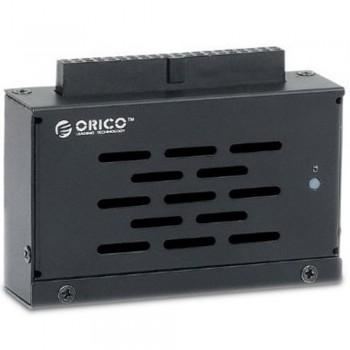 Orico IS330 Mini IDE to SATA Convert Adapter Bi-directional