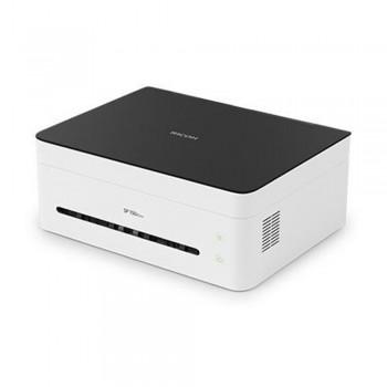 Ricoh SP150SUW Monochrome Multifuntion (Print, Scan & Copy) Laser Printer