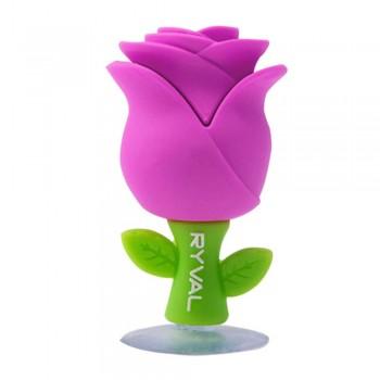 Ryval Rose 8GB - Purple