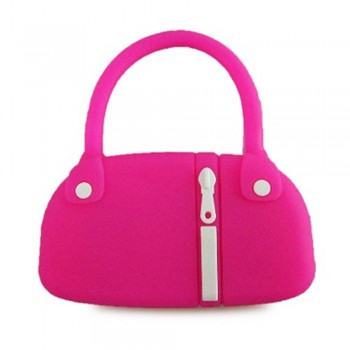 Ryval Sac A Main 8GB - Pink