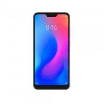 Xiaomi Mi A2 Lite 5.84 IPS Smartphone - 32gb, 3gb, 12mp + 5mp, 4000mah, Gold