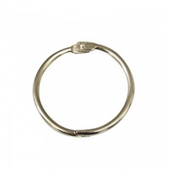 KIJO Card Ring 30MM