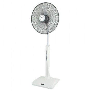 "Mistral MSF-1805MR Stand Fan (18"") Fans"
