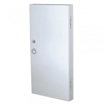 Key Cabinet WKC48 - (48 Keys) 558 x 280 x 52 mm