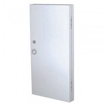 Key Cabinet WKC96 - (96 Keys) 590 x 380 x 52 mm