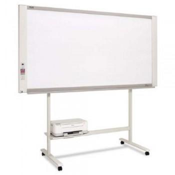 PLUS M-18W Electronic Copyboard (Item No: G03-26)