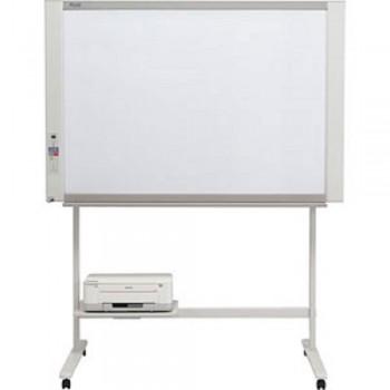 PLUS N-20S Electronic Copyboard (Item No: G03-27)