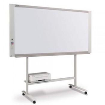 PLUS N-20W Electronic Copyboard (Item No: G03-28)