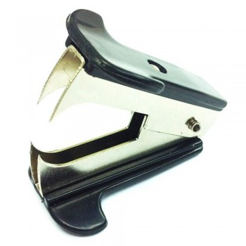 ASTAR Staple Remover 302