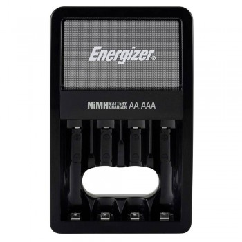 Energizer Maxi Battery Charger 2000mAh CHVCM4