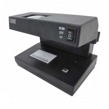 Counterfeit Money Detector AD-2038 (Item No: G02-07)  A7R1B40