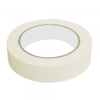 Masking Tape 36mm x 25yards / 8m MT-1.5  A1R2B64