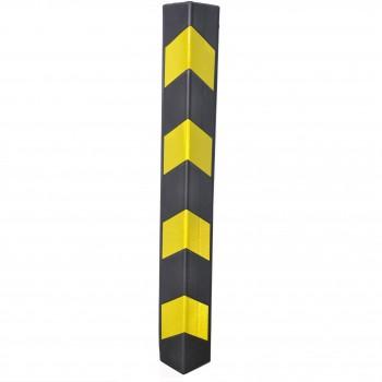 Corner Guard (Large) (Item No:F14-25 L)