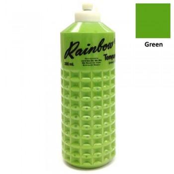 Tempera Paste - Normal - Green (Item No: B05-66 TP-GR) A1R2B201