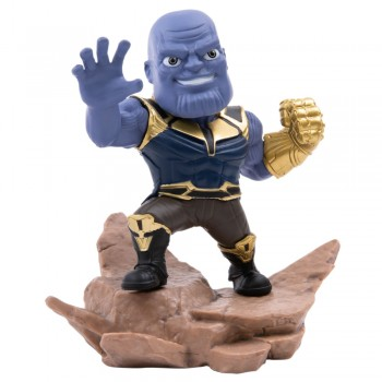 Avengers: Infinity War - Mini Egg Attack - Thanos (MEA-003THANOS)