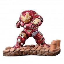 Marvel Avengers: Egg Attack - Age of Ultron - Hulkbuster (EA-017)