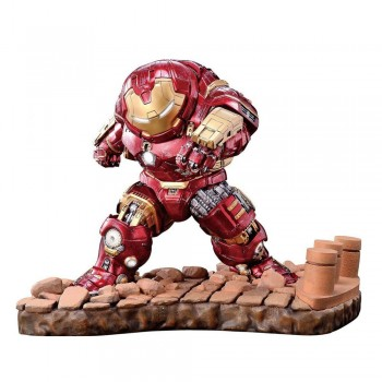 Marvel Avengers: Egg Attack - Age of Ultron - Hulkbuster (EA-017)
