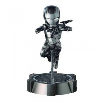 Marvel Avengers: Egg Attack - Age of Ultron - War Machine (EA-011)
