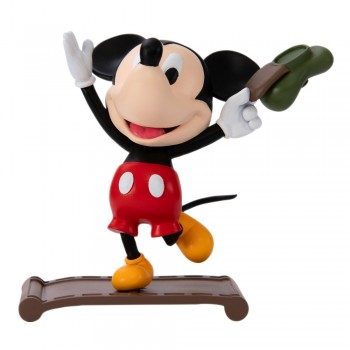 Disney 90th Anniversary: Mini Egg Attack - Modern Mickey (MEA-008MM)