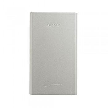 Sony USB Charger S15 15000mah Silver PowerBank